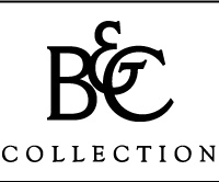 B&Ccollection